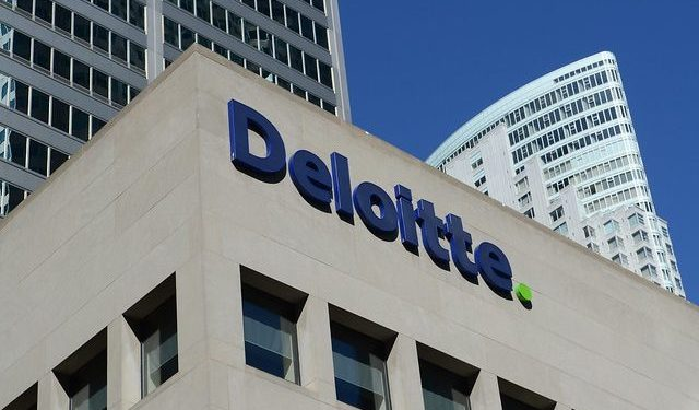 Deloitte doubles paid leave for non-birthing parents - Post